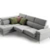 POLO sofá modular RINCONERA by Mayor Tapizados CHAISE-LONGUE y RINCONERA 01.1.1 de venta en Muebles Antoñán León
