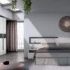 DUE dormitorios modernos by Salcedo DUE 15 A Y B de venta en Muebles ANTOÑÁN León