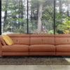 DINO sofá modular relax eléctrico by Pedro Ortiz SOFÁ DINO 3 PLAZAS 01.1 de venta en Muebles ANTOÑÁN León