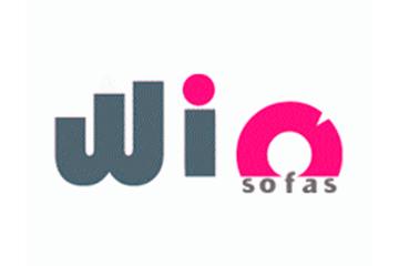 Wio Sofas