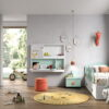 CASITA MASCOTAS by Kazzano KIDS & YOUNG ROOMS KJ15 de venta en MUEBLES ANTOÑÁN