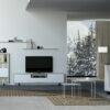 Mueble Salón Moderno ILUSION HOME PLUS salón moderno 11.1 by Cubimobax de venta en MUEBLES ANTOÑÁN