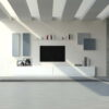 Mueble Salón Moderno ILUSION HOME PLUS salón moderno 23.1 by Cubimobax de venta en MUEBLES ANTOÑÁN