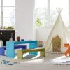Habitaciones Juveniles INFINITY 2 by JotaJotaPe 06_jotajotape-infantil-pukka venta en MUEBLES ANTOÑÁN León