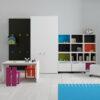 Habitaciones Juveniles INFINITY 2 by JotaJotaPe 07_jotajotape-infantil-pukka venta en MUEBLES ANTOÑÁN León