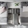 Habitaciones Juveniles INFINITY 2 by JotaJotaPe 22-dormitorio-2-camas venta en MUEBLES ANTOÑÁN León