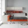 Habitaciones Juveniles INFINITY 2 by JotaJotaPe 23_jotajotape-habitacion-juvenil_01 venta en MUEBLES ANTOÑÁN León