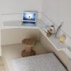 Habitaciones Juveniles INFINITY 2 by JotaJotaPe 30-Nest-comp-estanterias venta en MUEBLES ANTOÑÁN León