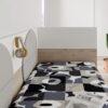 Habitaciones Juveniles INFINITY 2 by JotaJotaPe 35-nest-panelado-blanco-roble venta en MUEBLES ANTOÑÁN León