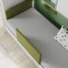Habitaciones Juveniles INFINITY 2 by JotaJotaPe 38-cama-abatible-horizontal-protectores-2 venta en MUEBLES ANTOÑÁN León