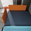 Habitaciones Juveniles INFINITY 2 by JotaJotaPe 41-cama-abatible-horizontal-protectores venta en MUEBLES ANTOÑÁN León