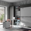 Habitaciones Juveniles INFINITY 2 by JotaJotaPe 41_jotajotape-litera-abatible venta en MUEBLES ANTOÑÁN León