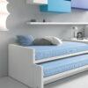 Habitaciones Juveniles INFINITY 2 by JotaJotaPe 46-cama-fija-y-deslizante-1 venta en MUEBLES ANTOÑÁN León