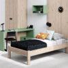 Habitaciones Juveniles INFINITY 2 by JotaJotaPe 50-cama-bold-nordico venta en MUEBLES ANTOÑÁN León