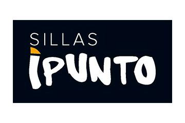 ipunto