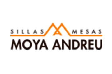 Moya Andreu