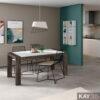 Mesa para Salones Modernos Kay 3.0