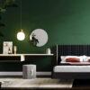 Mesita dormitorio moderno by Lagrama LifeBox&AddLiving C130718.1 de venta en Muebles ANTOÑÁN León