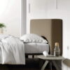 Mesita dormitorio moderno by Lagrama LifeBox&AddLiving C211217.2 de venta en Muebles ANTOÑÁN León
