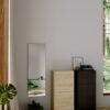 Sinfonier moderno para dormitorio by Lagrama LifeBox&AddLiving C20818.1 de venta en Muebles ANTOÑÁN León