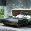 COSMO by Eos dormitorios modernos Glicerio Chaves Hornero COMP-19 de venta en Muebles ANTOÑÁN León