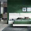 COSMO by Eos dormitorios modernos Glicerio Chaves Hornero COMP-35 de venta en Muebles ANTOÑÁN León