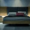 COSMO by Eos dormitorios modernos Glicerio Chaves Hornero COMP-41 de venta en Muebles ANTOÑÁN León